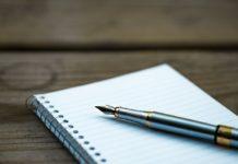 8 Advantages to Writing a Book as an Entrepreneur