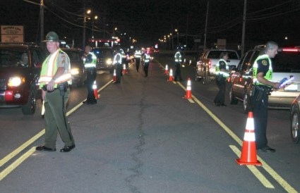 THP Checkpoint