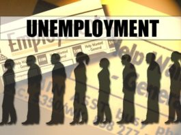 Rutherford county unemployment Smyrna