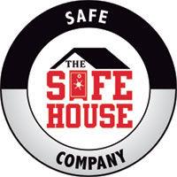 Mark Brasfield Safe House