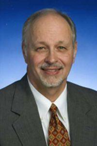 Rep. Bob Ramsey