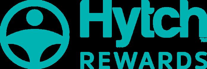 Hytch Rewrads